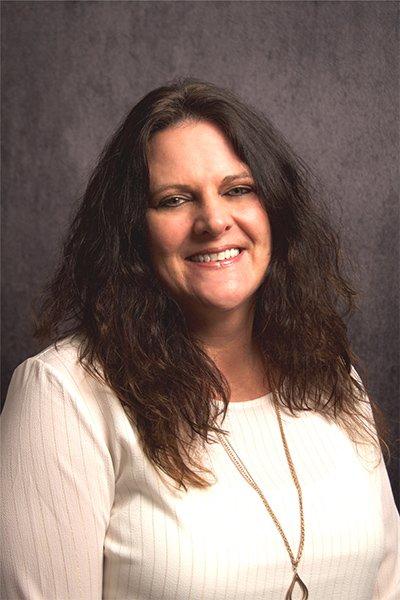 Jenny Mayville