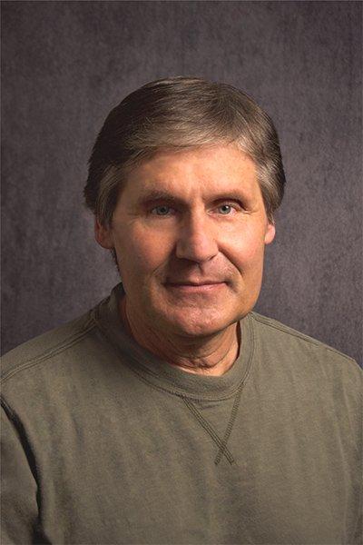 John Erck
