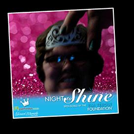CL Night to Shine 2021